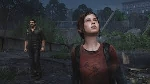 Nuevo tráiler - The Last of Us Remastered