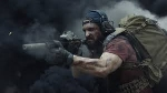 Live Action trailer - Ghost Recon Breakpoint
