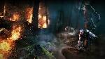 Primer tráiler - Werewolf: The Apocalypse – Earthblood