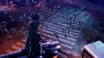 Nuevo tráiler - Persona 5 Scramble: The Phantom Strikers