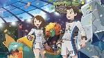 Nuevo tráiler - Pokémon Sword and Shield
