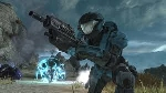 X019 Halo Reach Tráiler - Halo The Master Chief Collection