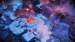 Nuevo tráiler - Darksiders Genesis