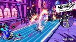 Jugabilidad - Persona 5 Scramble: The Phantom Strikers