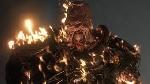 Nuevo tráiler - Resident Evil 3 Remake