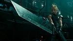 Opening - Final Fantasy VII Remake