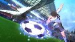 Nuevo tráiler - Captain Tsubasa: Rise of the New Champions