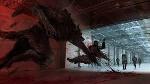 Nuevo tráiler - Werewolf: The Apocalypse – Earthblood
