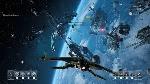 Jugabilidad - Everspace 2