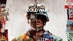 Teaser - Call of Duty: Black Ops Cold War