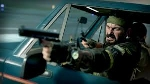 Nuevo tráiler - Call of Duty: Black Ops Cold War