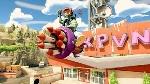 Nuevo tráiler (para Switch) - Plants vs. Zombies: Battle for Neighborville