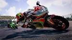 Nuevo tráiler - RiMS Racing