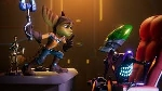 Jugabilidad - Ratchet & Clank: Rift Apart
