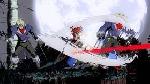 E3 2021 Debut - BloodRayne Betrayal: Fresh Bites