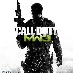Análisis de Call of Duty: Modern Warfare 3 - PS3
