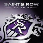 Análisis de Saints Row: The Third - PS3