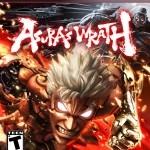 Análisis de Asura's Wrath - PS3