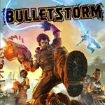 Análisis de Bulletstorm - PC