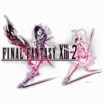 Análisis de Final Fantasy XIII-2 - Xbox 360