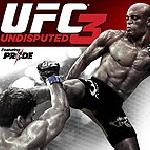 Análisis de UFC Undisputed 3 - Xbox 360