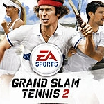 Análisis de Grand Slam Tennis 2 - PS3