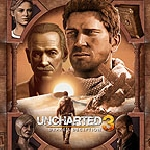 Análisis de Uncharted 3: Drake's Deception - PS3