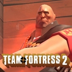 Análisis de Team Fortress 2 - PC