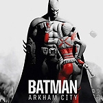 Análisis de Batman: Arkham City - PS3