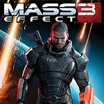Análisis de Mass Effect 3 - PS3