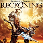 Análisis de Kingdoms of Amalur: Reckoning - PC
