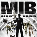 Análisis de Men in Black: Alien Crisis - Xbox 360