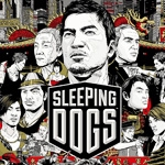 Avance de Sleeping Dogs
