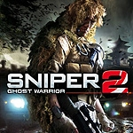 Avance de Sniper: Ghost Warrior 2