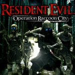 Análisis de Resident Evil: Operation Raccoon City - Xbox 360