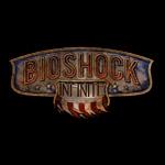 Análisis de BioShock: Infinite - PC
