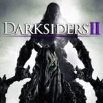 Análisis de Darksiders II - Xbox 360
