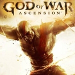 Avance de God of War: Ascension