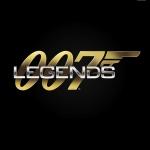 Análisis de 007 Legends - Xbox 360