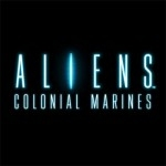 Análisis de Aliens: Colonial Marines - PS3