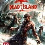 Análisis de Dead Island - PS3