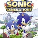 Análisis de Sonic Generations - Xbox 360