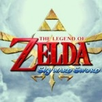 Análisis de The Legend of Zelda: Skyward Sword - Wii