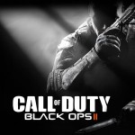 Avance de Call of Duty: Black Ops 2