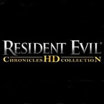 Avance de Resident Evil Chronicles HD Collection