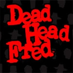 Análisis de Dead Head Fred - PSP