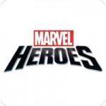 Marvel Heroes (PSN/XBLA) - CONSOLAS
