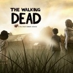 Análisis de The Walking Dead: Episodios 1 y 2 - PC