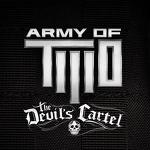 Análisis de Army of Two: The Devil's Cartel - PS3