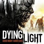 Avance de Dying Light